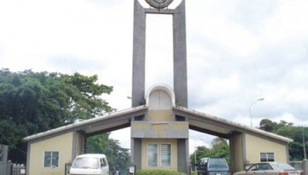 UNIVERSITY ADMISSION MANTRA: A GOOD PIECE OF INFORMATION FROM  THE PROVOST, COLLEGE OF HEALTH SCIENCES  , OAU